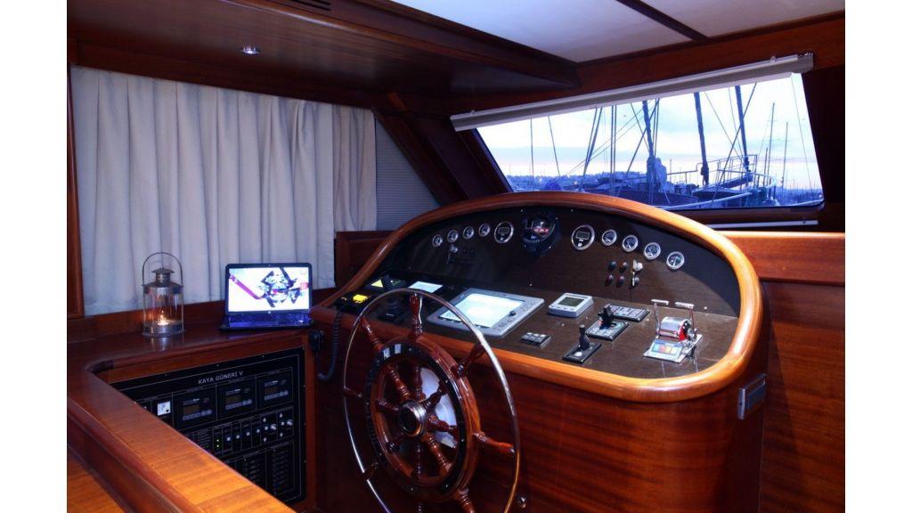 Kaya-Guneri-V-Luxury Yacht (28)