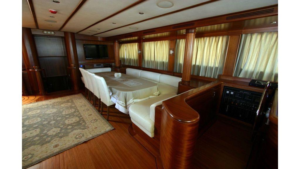 Kaya-Guneri-V-Luxury Yacht (29)