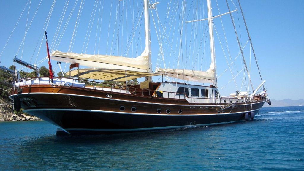 Kaya-Guneri-V-Luxury Yacht (3)