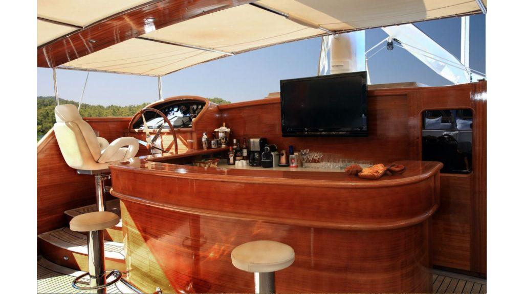 Kaya-Guneri-V-Luxury Yacht (32)