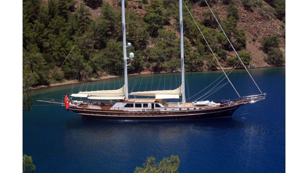 Kaya-Guneri-V-Luxury Yacht (40)