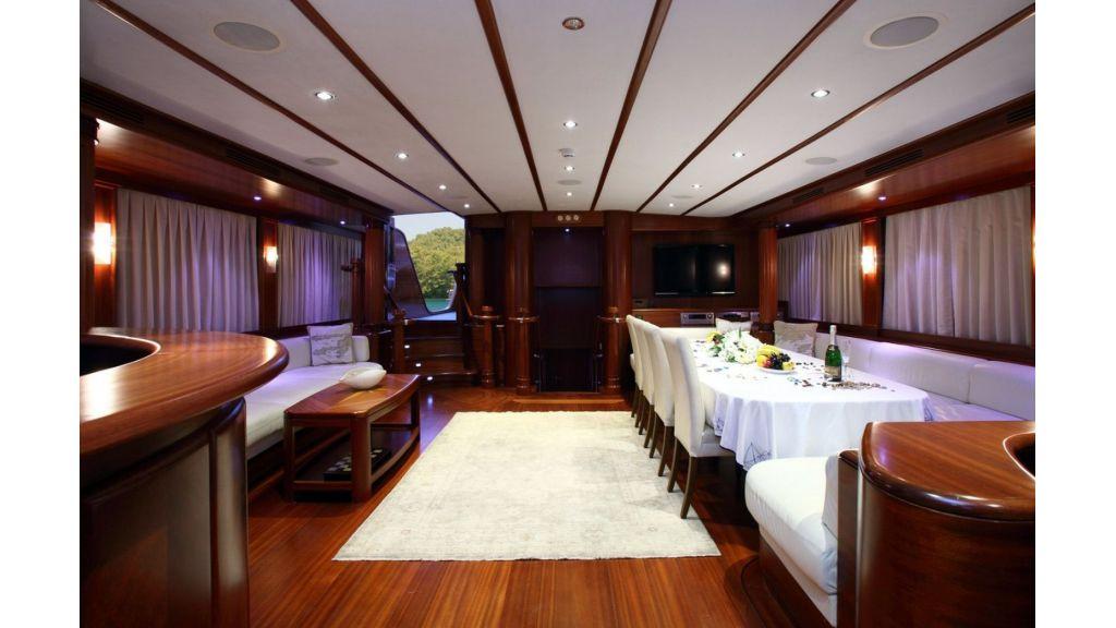 Kaya-Guneri-V-Luxury Yacht (41)