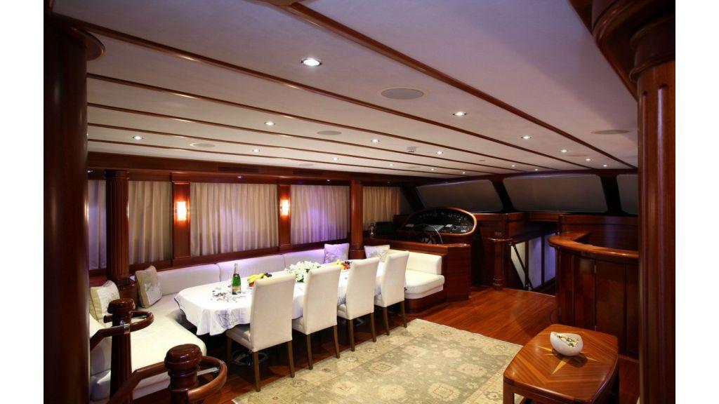 Kaya-Guneri-V-Luxury Yacht (5)