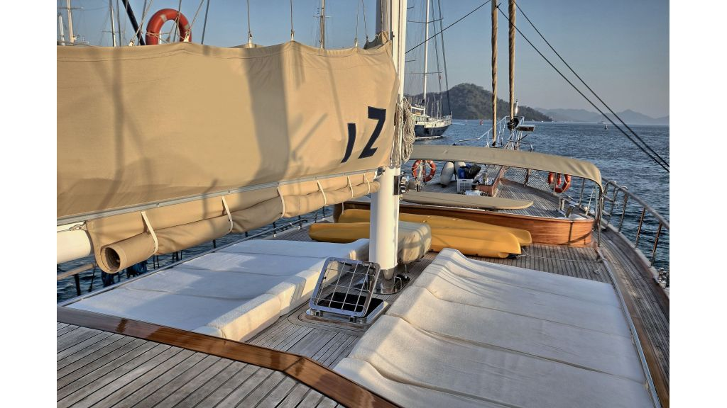 ketch-gulet-for-sale (2)