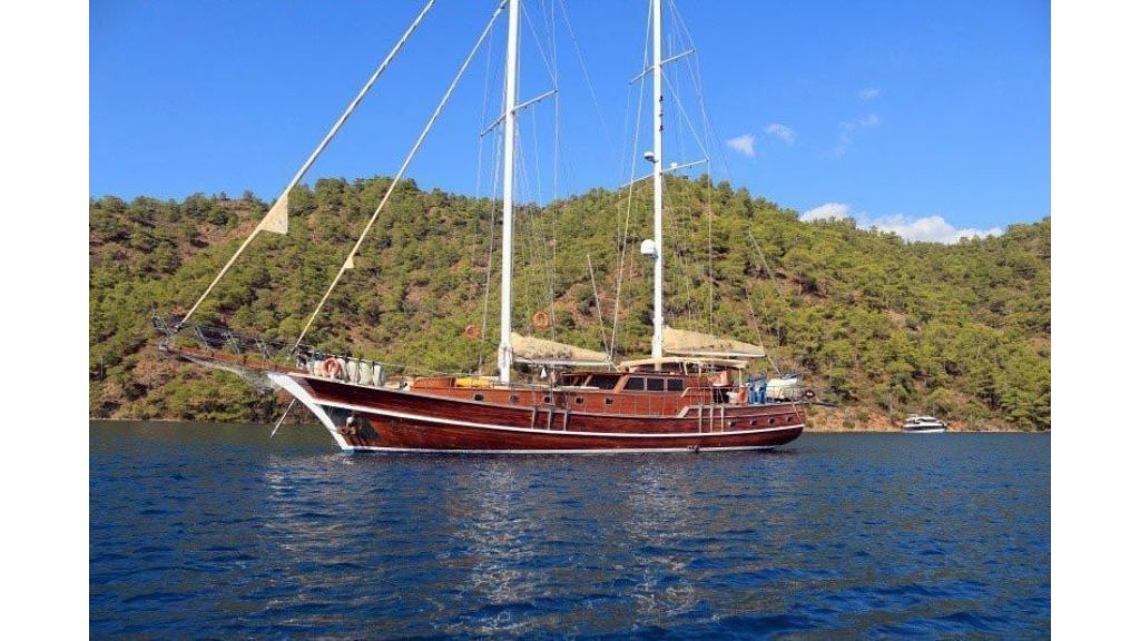 ketch-gulet-for-sale (45)