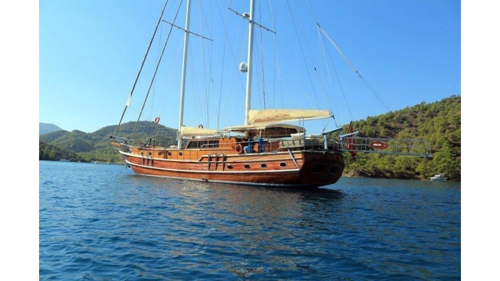 ketch-gulet-for-sale (46)