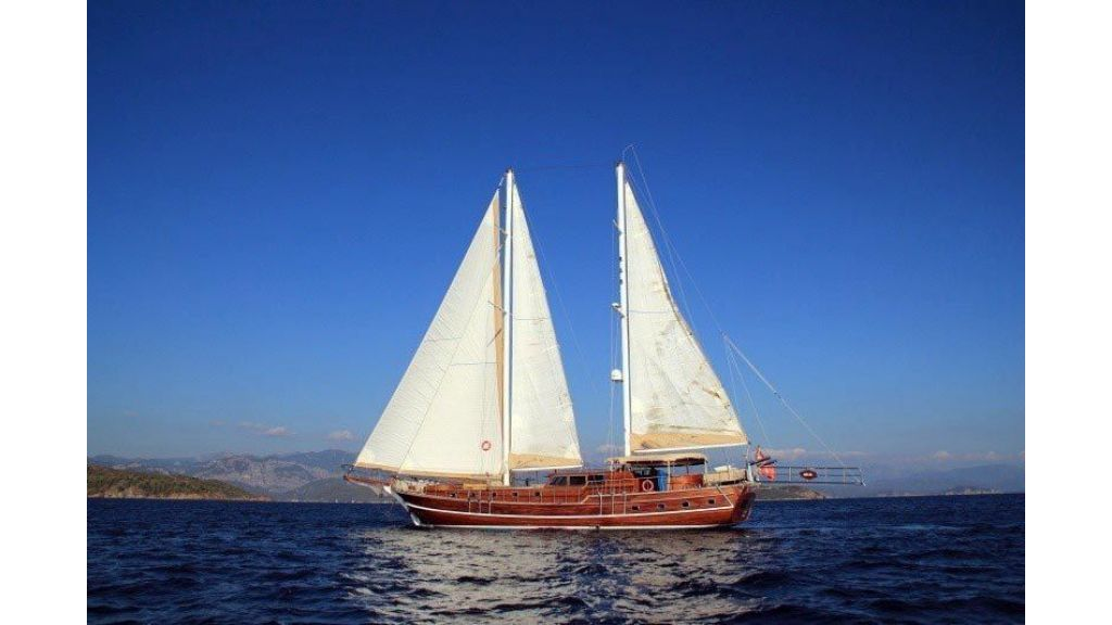 ketch-gulet-for-sale (51)