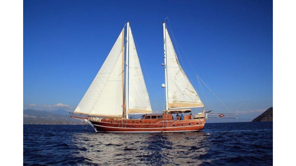 ketch-gulet-for-sale (52)