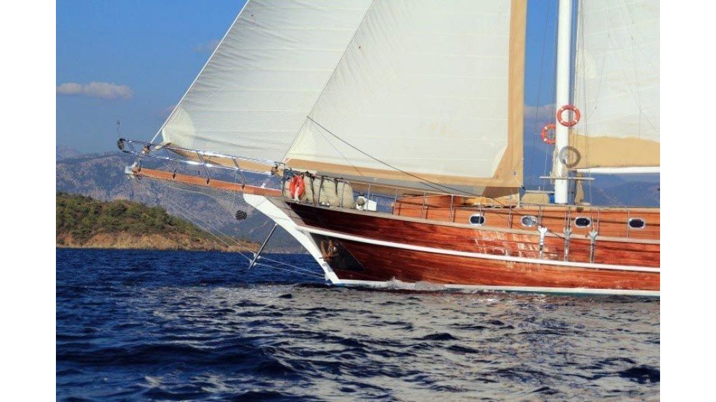ketch-gulet-for-sale (54)