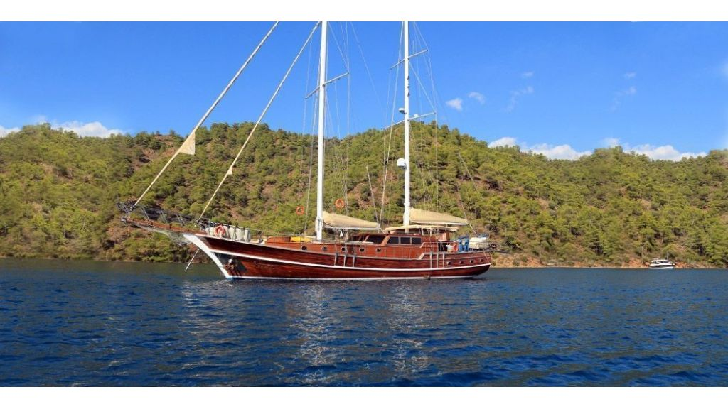 ketch-gulet-for-sale-master (2)