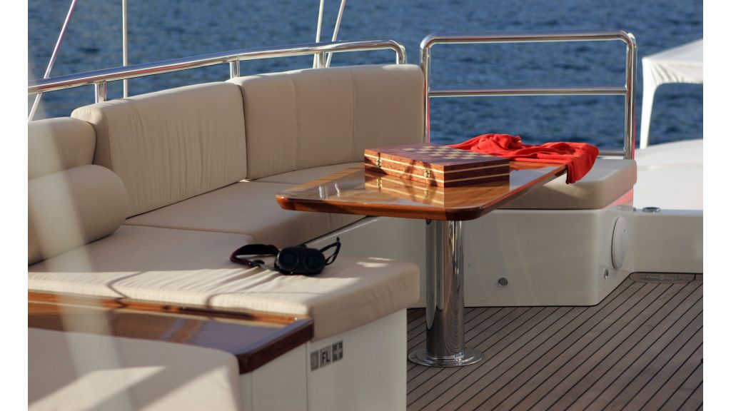 Levantin-Luxury-Sailing-Yacht (12)