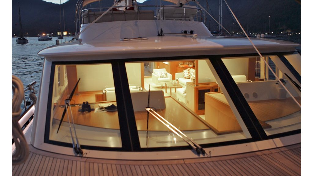 Levantin-Luxury-Sailing-Yacht (17)