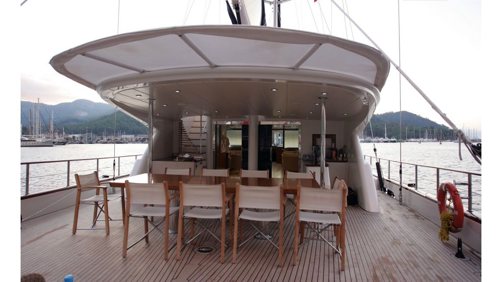Levantin-Luxury-Sailing-Yacht (19)