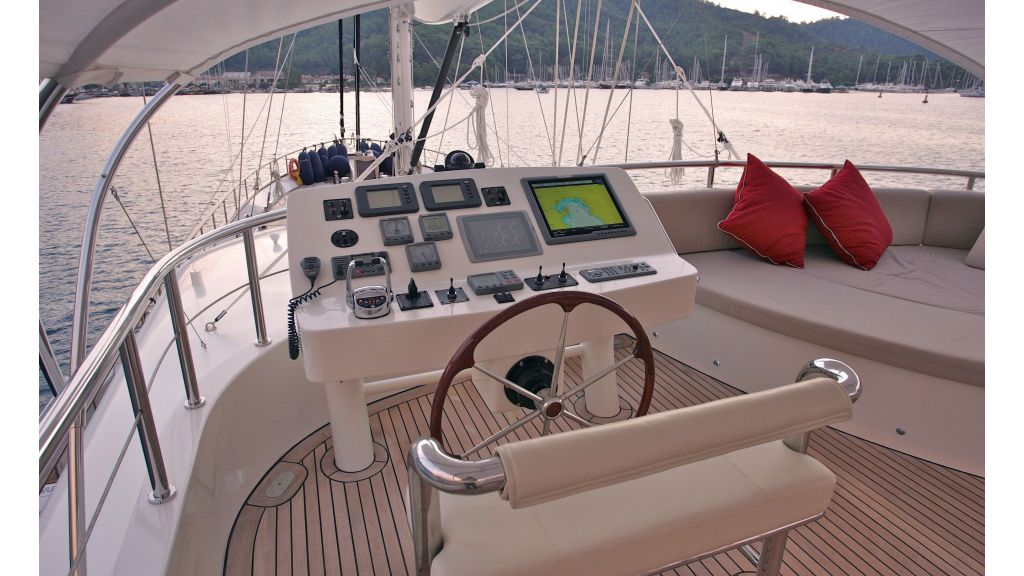 Levantin-Luxury-Sailing-Yacht (20)