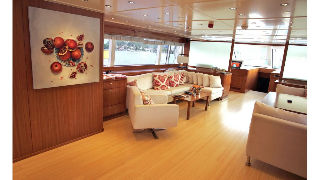 Levantin-Luxury-Sailing-Yacht (21)