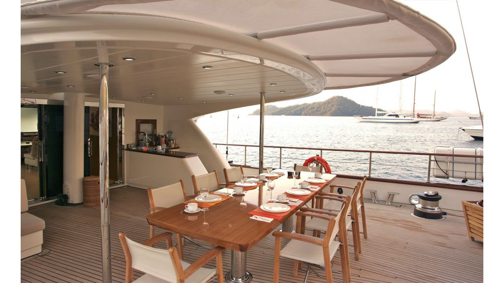 Levantin-Luxury-Sailing-Yacht (22)