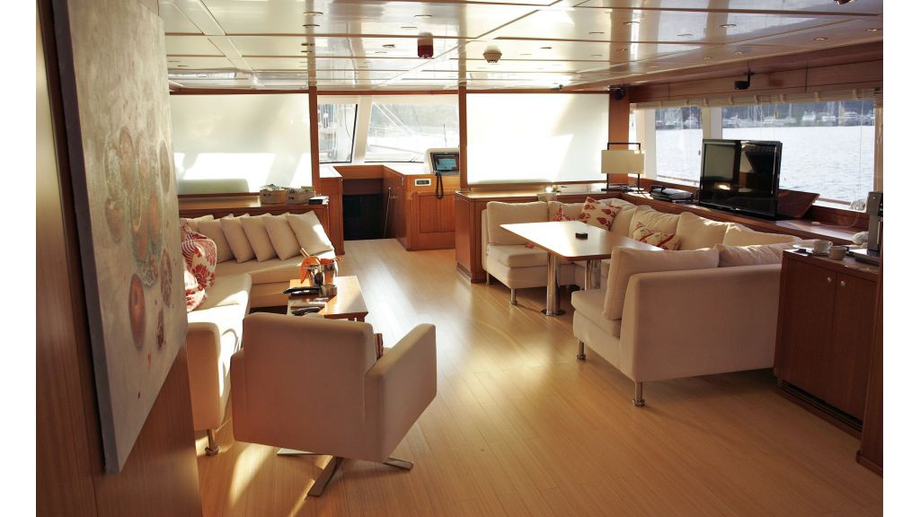 Levantin-Luxury-Sailing-Yacht (24)