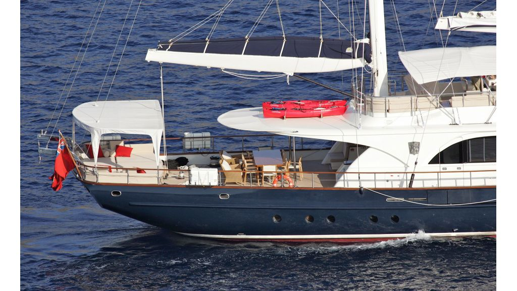 Levantin-Luxury-Sailing-Yacht (4)
