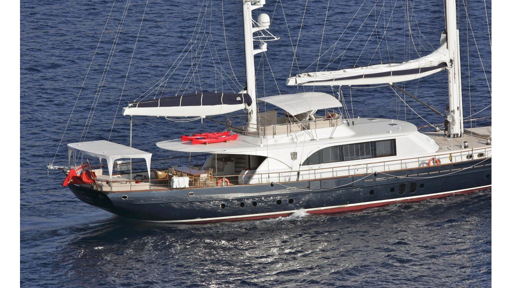 Levantin-Luxury-Sailing-Yacht (5)