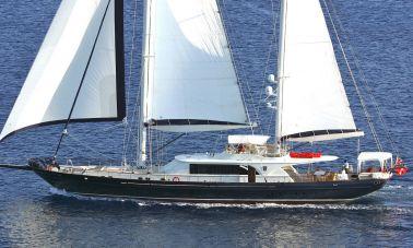 Luxury-Gulet-Levantin-master