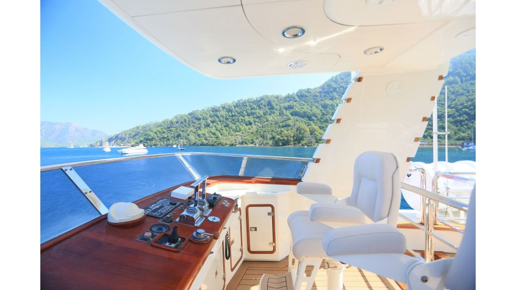 Luxury Motoryacht For Sale (13)