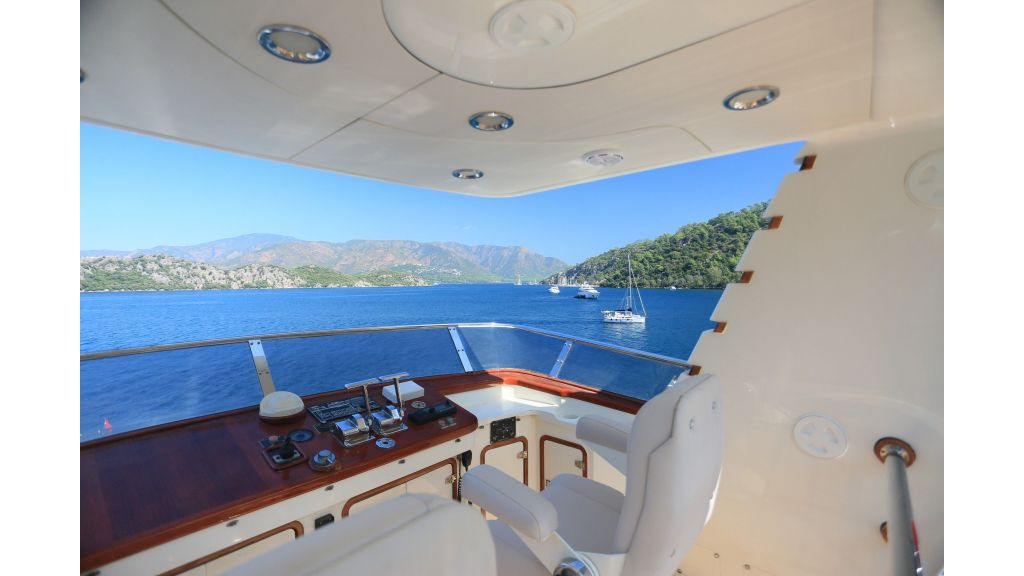 Luxury Motoryacht For Sale (15)