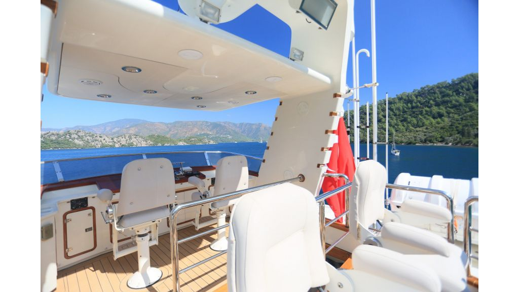 Luxury Motoryacht For Sale (16)