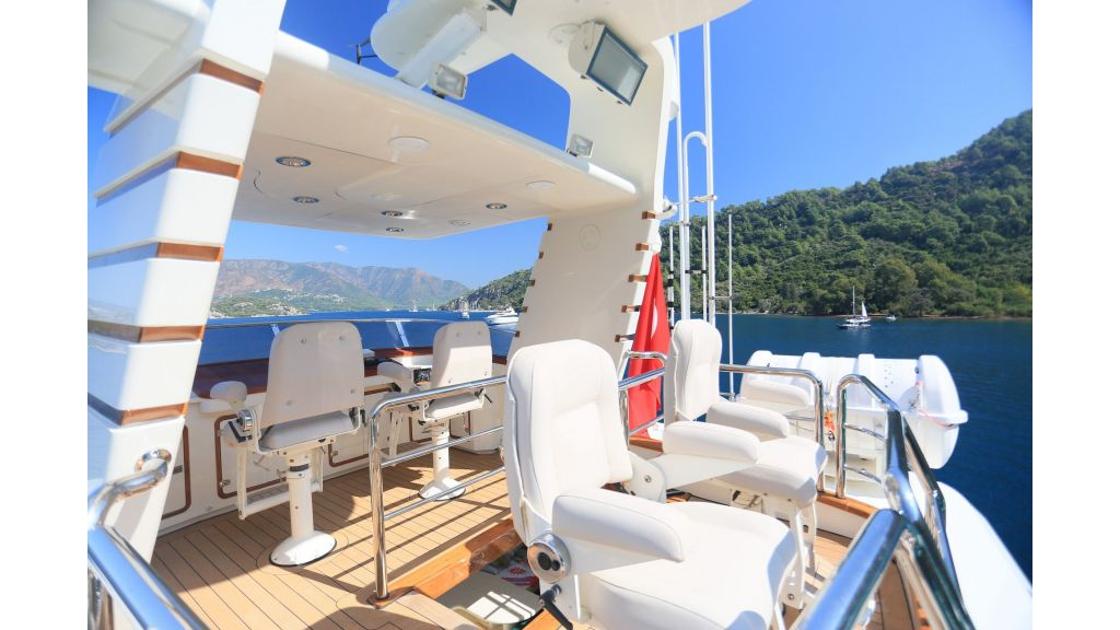 Luxury Motoryacht For Sale (17)