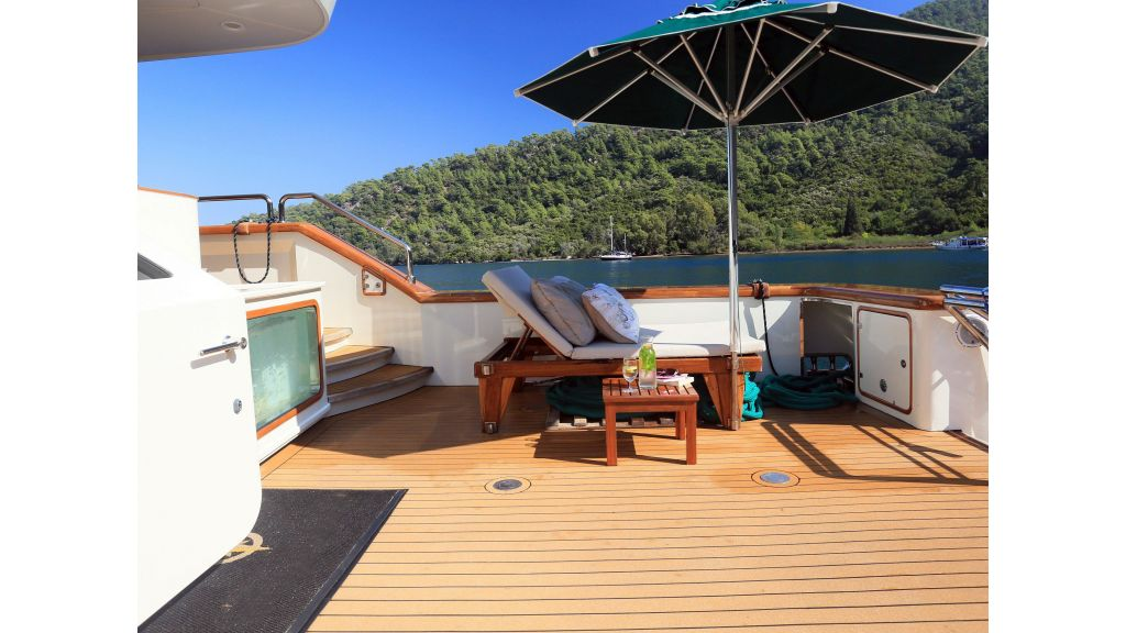 Luxury Motoryacht For Sale (19)
