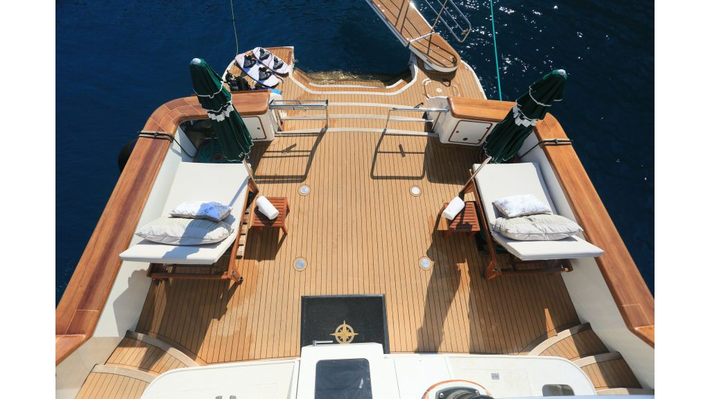 Luxury Motoryacht For Sale (21)