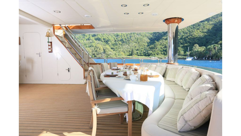 Luxury Motoryacht For Sale (23)