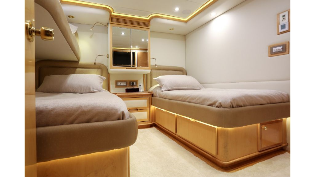 Luxury Motoryacht For Sale (26)