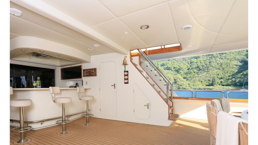 Luxury Motoryacht For Sale (29)