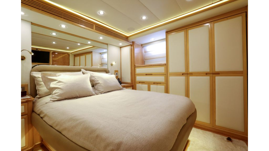 Luxury Motoryacht For Sale (32)