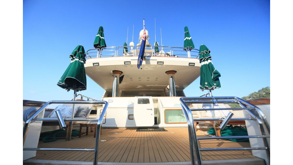Luxury Motoryacht For Sale (33)
