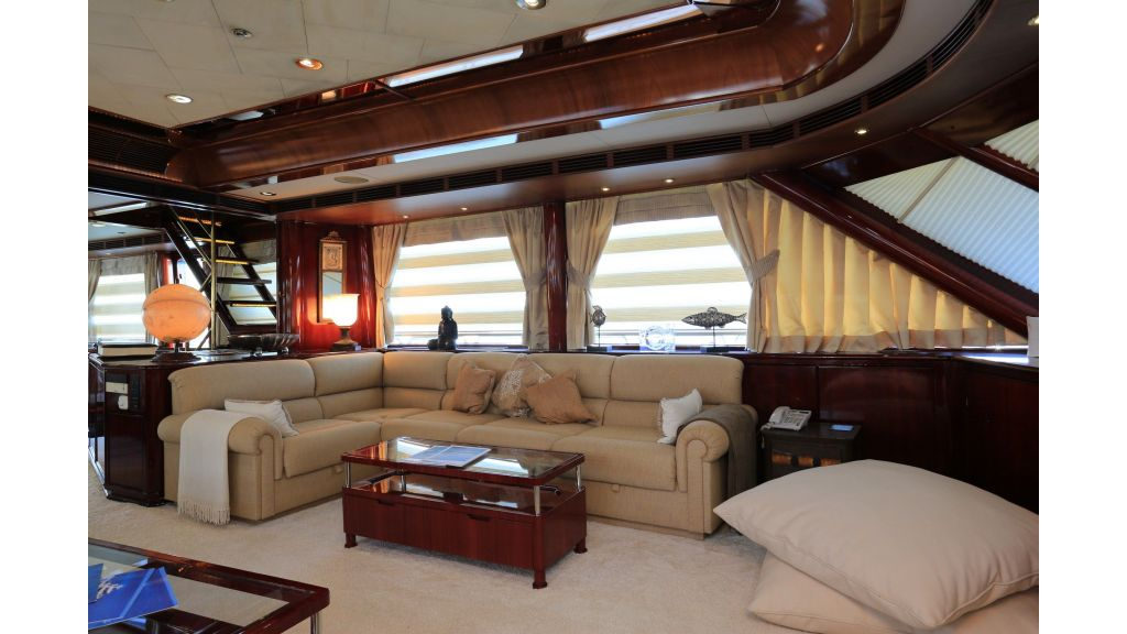 Luxury Motoryacht For Sale (35)