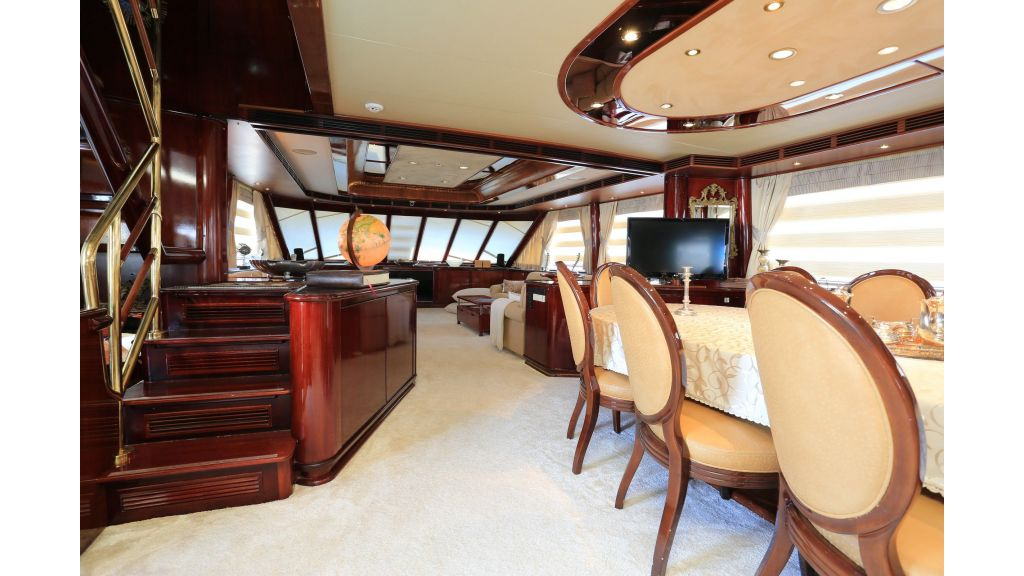 Luxury Motoryacht For Sale (37)