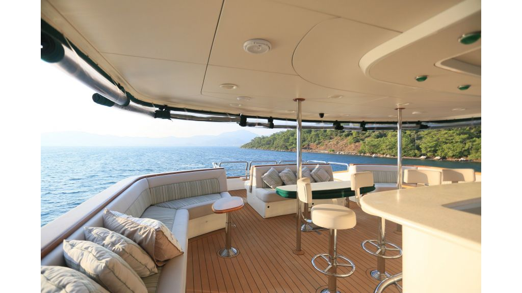 Luxury Motoryacht For Sale (41)