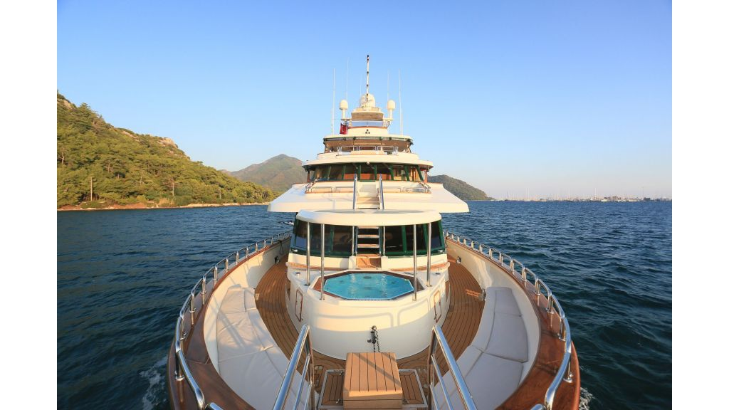 Luxury Motoryacht For Sale (42)
