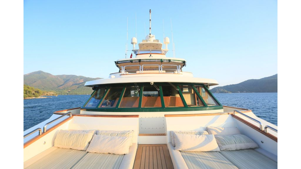 Luxury Motoryacht For Sale (45)