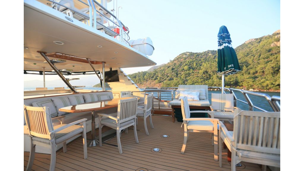 Luxury Motoryacht For Sale (47)