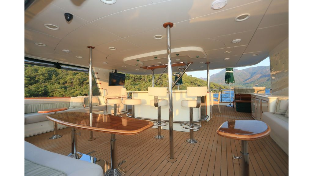 Luxury Motoryacht For Sale (48)