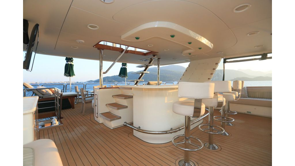 Luxury Motoryacht For Sale (49)