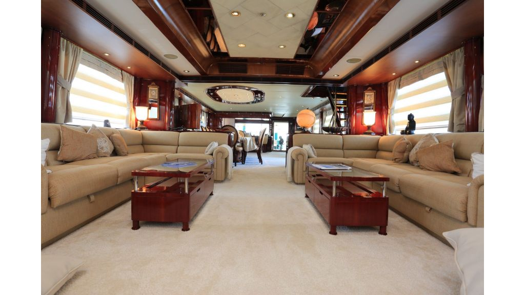 Luxury Motoryacht For Sale (5)