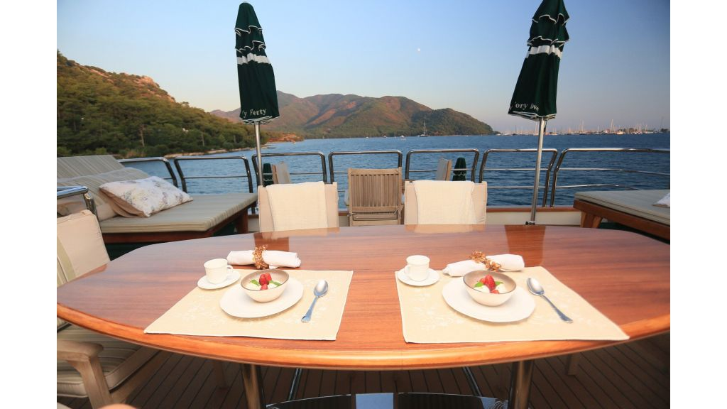 Luxury Motoryacht For Sale (51)