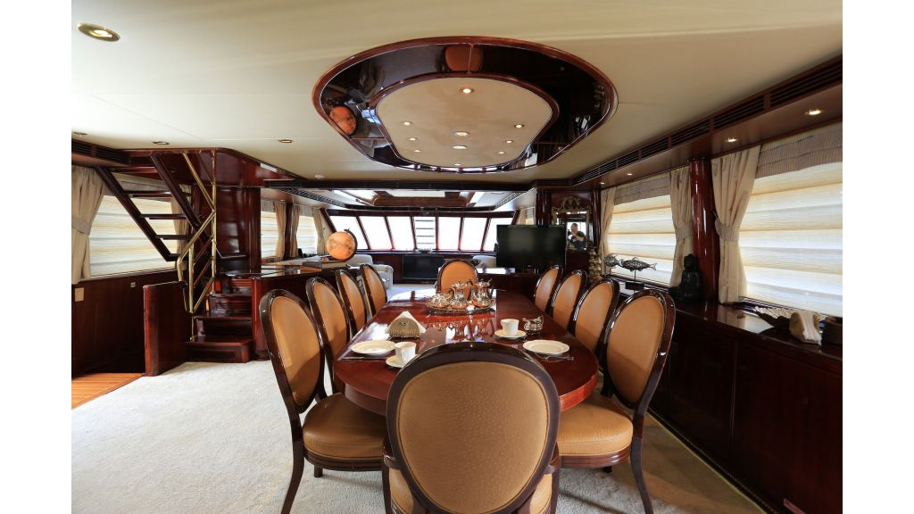 Luxury Motoryacht For Sale (52)