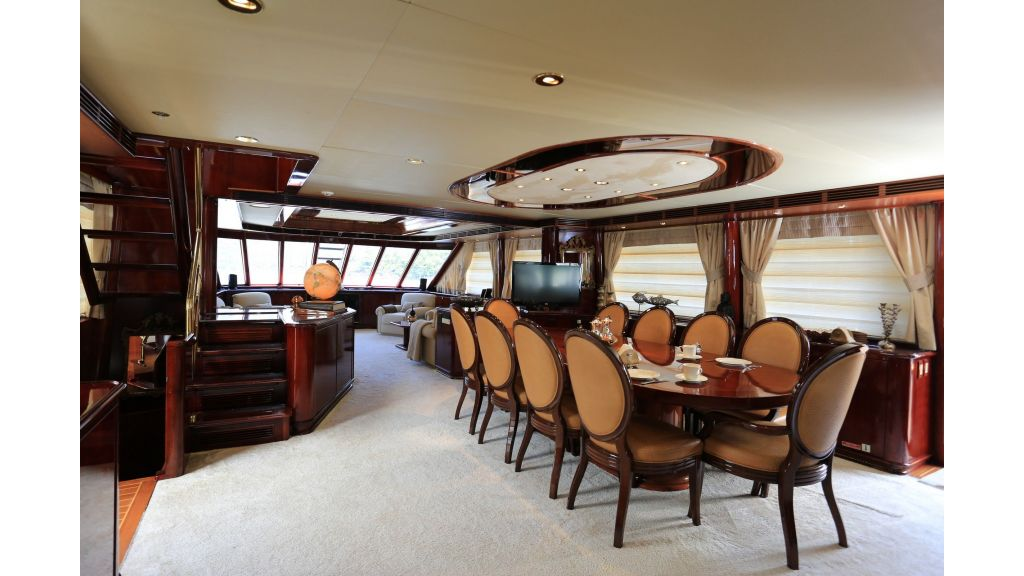 Luxury Motoryacht For Sale (53)