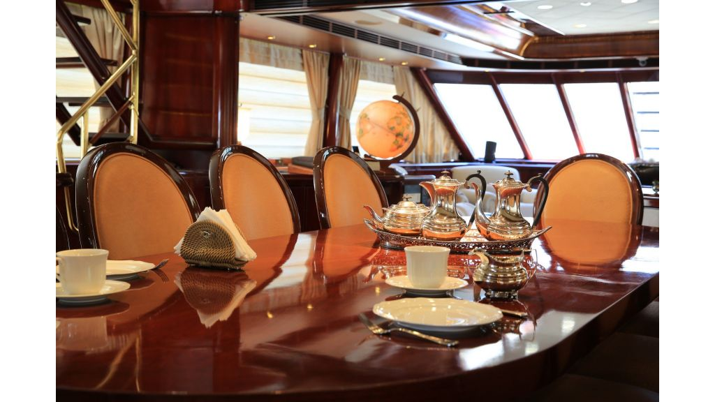 Luxury Motoryacht For Sale (54)