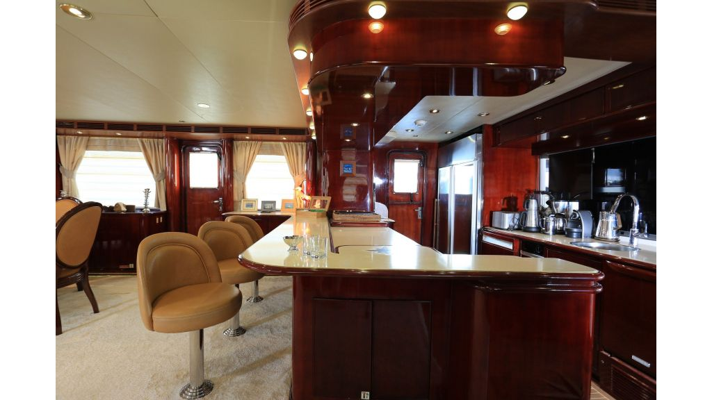Luxury Motoryacht For Sale (55)