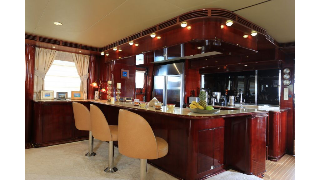 Luxury Motoryacht For Sale (56)